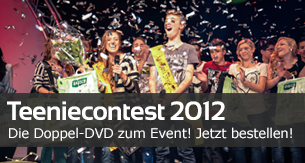 19112012_teeniecontest_dvd