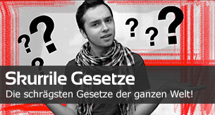 20112012_skurile_gesetze
