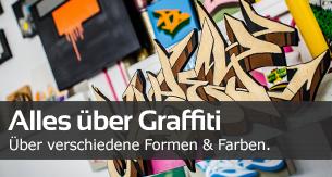 24102012_graffiti