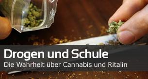 17122012_Drogen-und-Schule