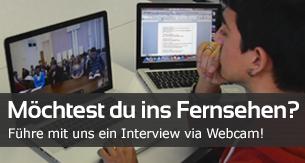 14012013_Moechtest-du-ins-Fernsehen
