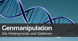 Artikel_Genmanipulation