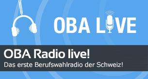 10092013_OBA-Radio-live
