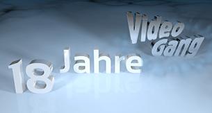 18_jahre_videogang