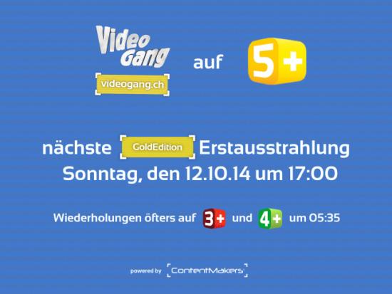 SoMe_Mitteilung_VG_5Plus