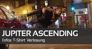 Jupiter_ascending_infos_t-shirt_verlosung